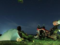 絶景ツーリング&キャンプ BIKE.net